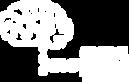 GIT_Logo_negativ.png