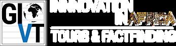 Africa Tour Logo neg.png