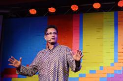 Raj Sethia