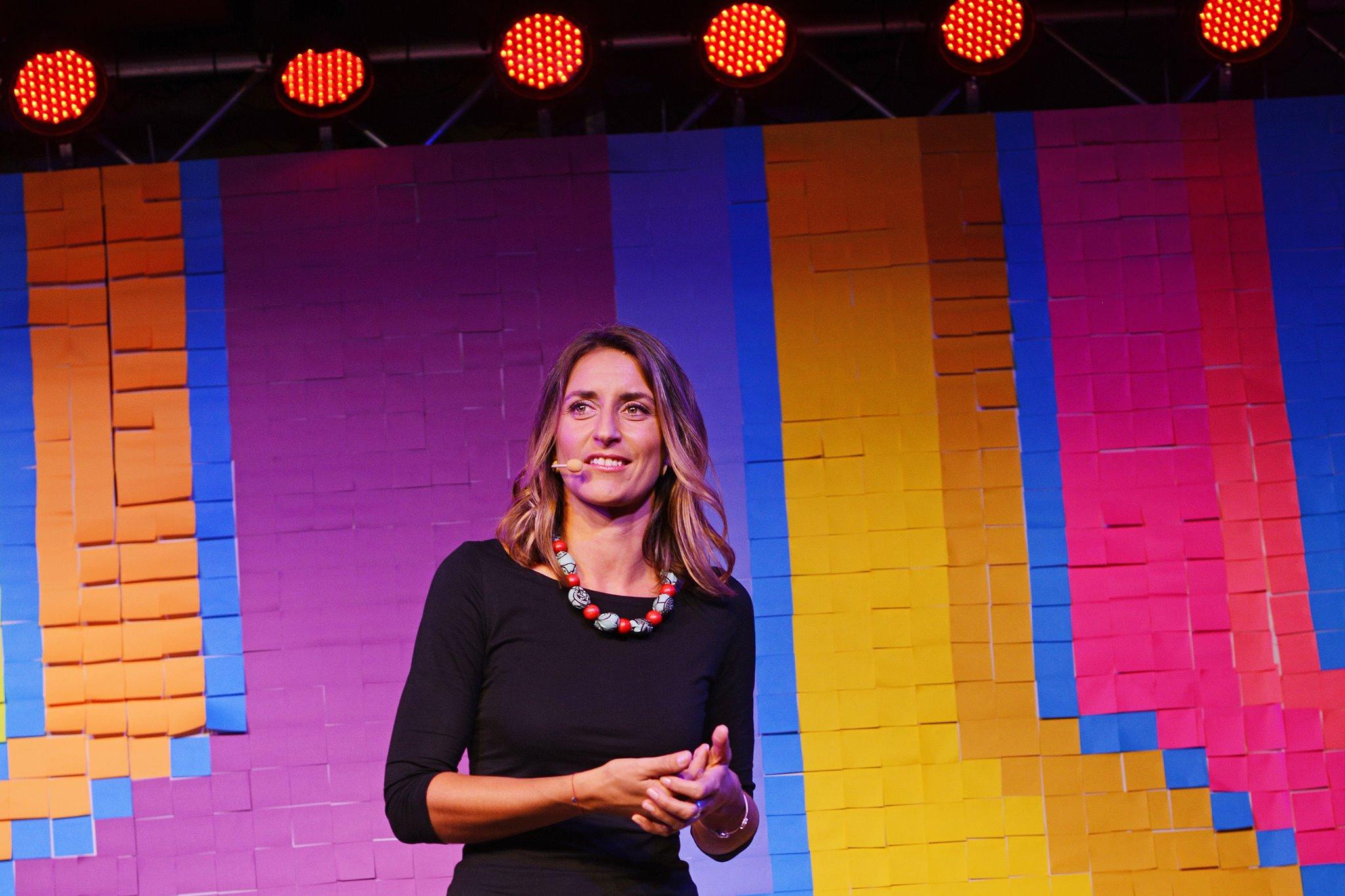 Martina Ressmüller