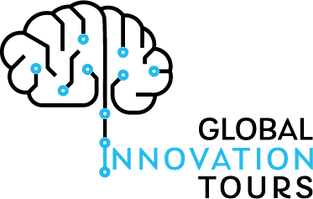GIT_Logo_4c.png
