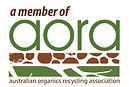 Member of AORA logo-web.jpg