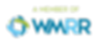 WMRR (RGB) MemberOf Stack (small).png