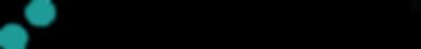 Plasmac group logo-resized.png