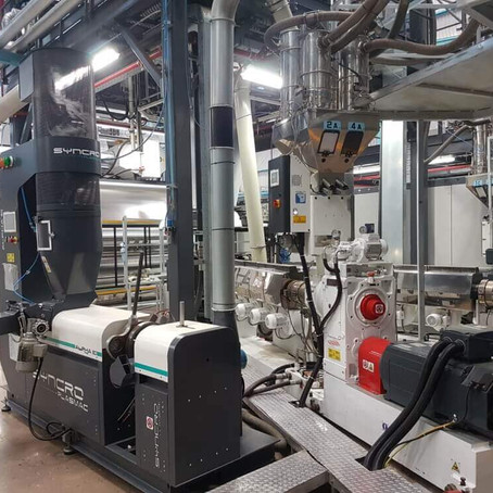 New CEMAC technologies partner