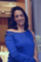 Alessandra-Savoia.jpg