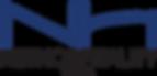 Net Hospitality Logo