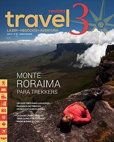 Net Hospitality Travel 3 June 2015
