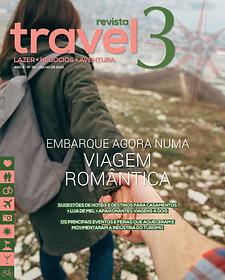 Net Hospitality Travel 3 July 2015