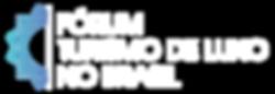 20190128-Logos-Forum-Luxo.png