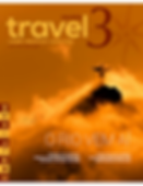 Net Hospitality Travel 3 April 2015