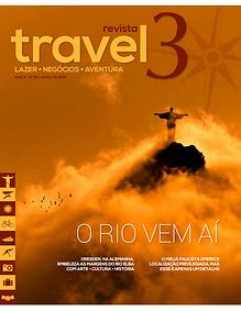Net Hospitality Travel 3 April 2015