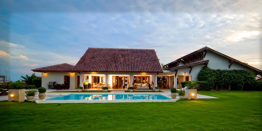Casa de Campo - Dominican Republic