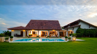 Net Hospitality at Fitur 2016 with Casa de Campo - Dominican Republic