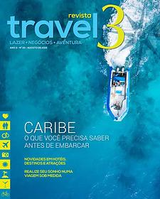 Net Hospitality Travel 3 August 2015