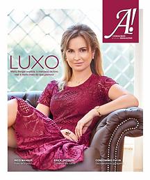 Net Hospitality Revista A! December 2015