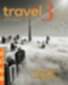 Net Hospitality Travel 3 December 2015