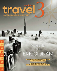 Net Hospitality Travel 3 December 2015