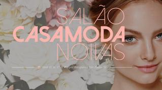 Casa Moda Noiva 2016 + Turks & Caicos