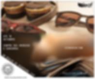 Promoção Leaf e Puc surf sp sorteio headphone e óculos