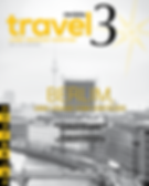 Net Hospitality Travel 3 May 2015