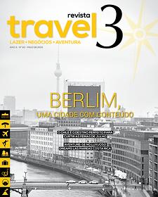 Net Hospitality Travel 3 May 2015