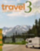 Net Hospitality Travel 3 March 2015