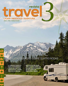 Net Hospitality Travel 3 March 2015
