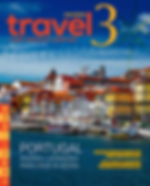 Net Hospitality Travel 3 September 2015