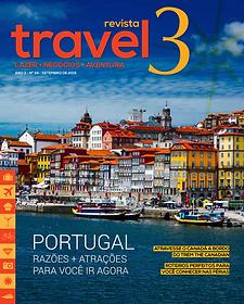 Net Hospitality Travel 3 September 2015