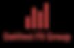 Logo основное с надписью (черный фон).pn
