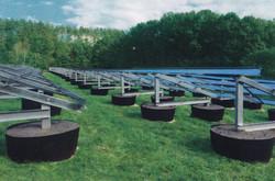 SolarFarm_example02