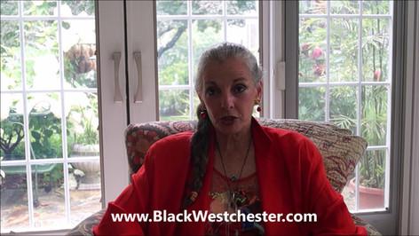 Black Westchester Interview