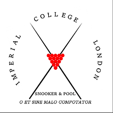 Imperial College Snooker and Pool Society