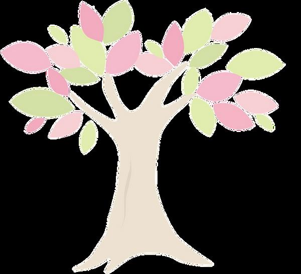 tree%2520only%2520shirts%2520(002)_edite