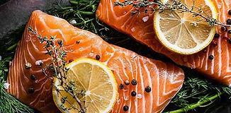 salmon2_edited.jpg