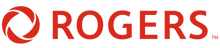 Rogers-Logo-use-this_edited.png