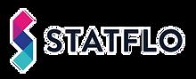 statflo%20logo_edited.png