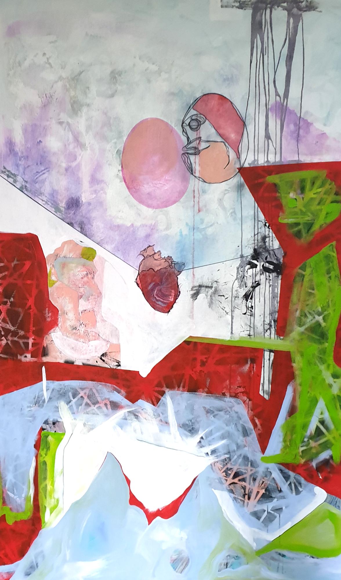 """""""Interni d'infarto"""", 2561"""