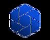 PL Logo Cut Out .png