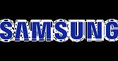 Samsung%20Logo_edited.png