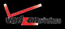 verizon-wireless-logo_edited.png
