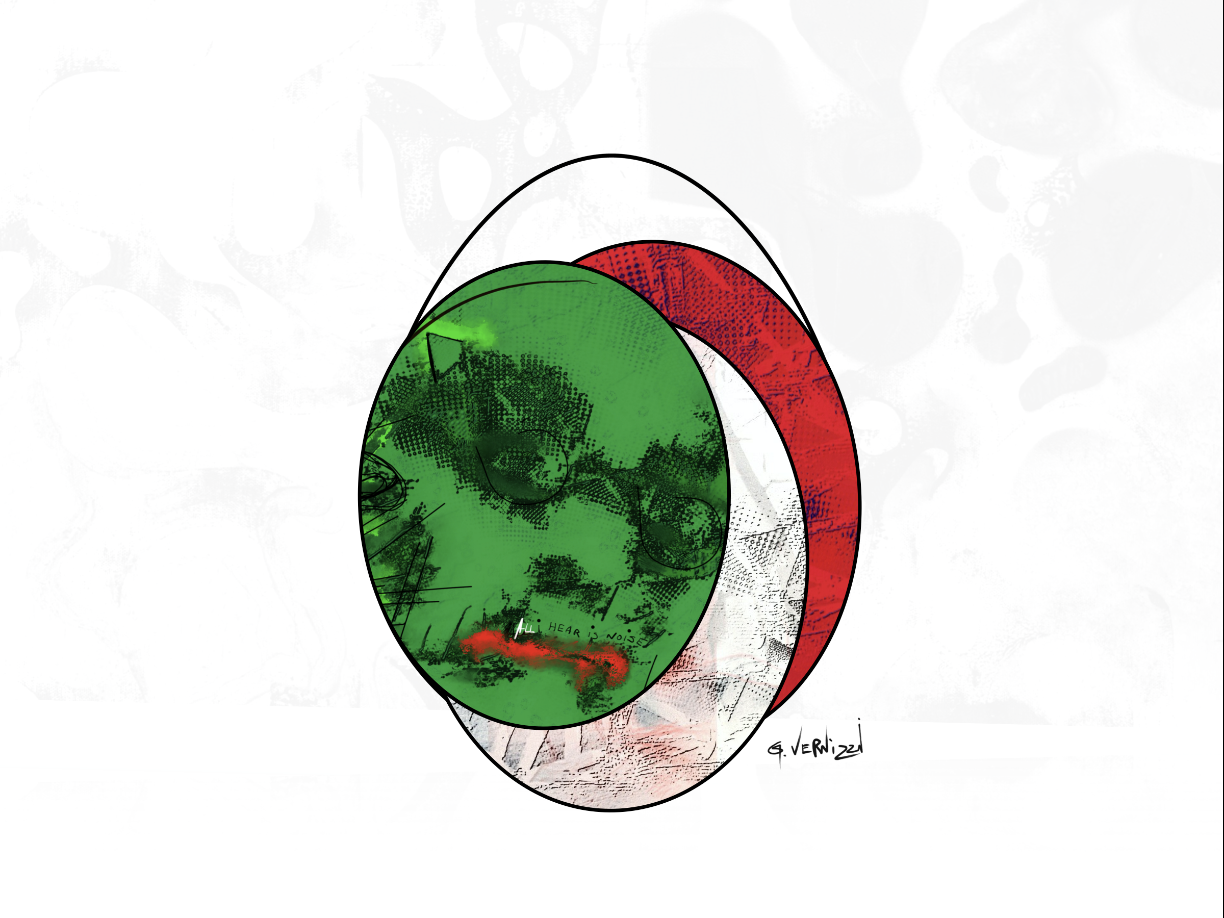 """Eggclectics POP UP Self-containment Eastherya"""", 2563"""