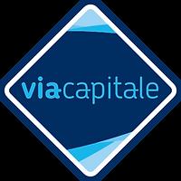 logo_via_corpo.png