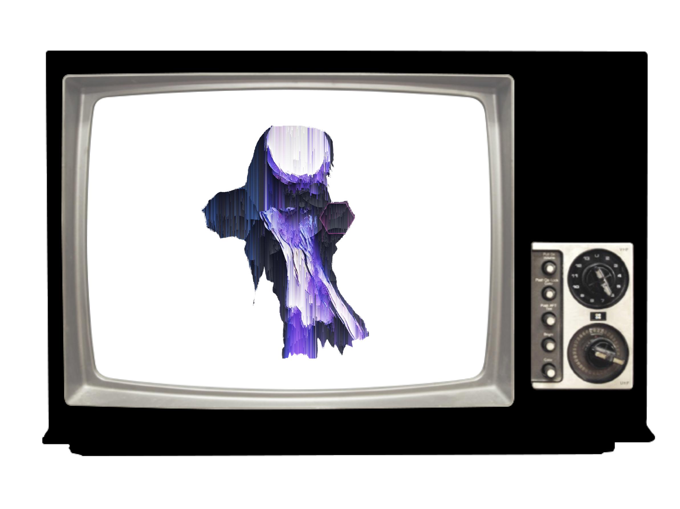 """Digitale extraterrestre"", 2562"