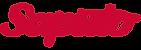 Saputo Logo.png