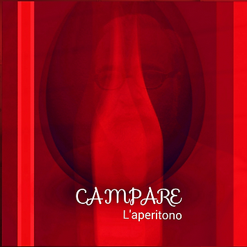 Pic 6 %22Campare%22, 2563.png