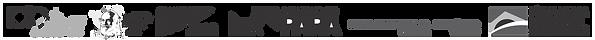 Logos Edital de Artes Visuais_P&B.png