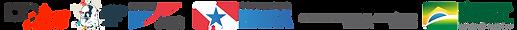 Logos%20para%20capa_edited.png