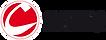 Logo%20Cultura_edited.png
